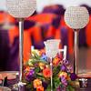 Christle-Wedding-2013-050