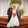 Christle-Wedding-2013-327