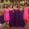 Christle-Wedding-2013-531
