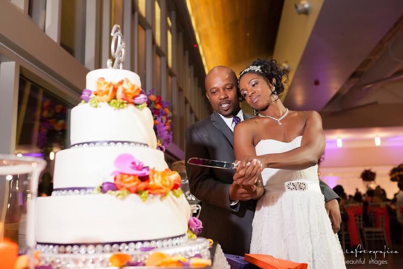 Christle-Wedding-2013-444