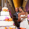 Christle-Wedding-2013-444