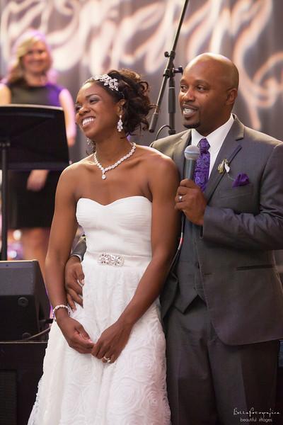 Christle-Wedding-2013-497