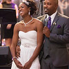 Christle-Wedding-2013-497