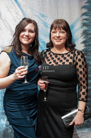 Christmas Party photography Leeds