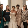 wedding_580