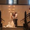 wedding_504