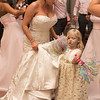 wedding_684