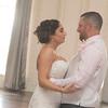 wedding_416