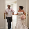 wedding_152