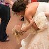 wedding_686