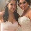 wedding_609