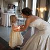 wedding_637