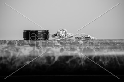 www.jasonhurstphotography.com ©Jason Hurst Photography 2017