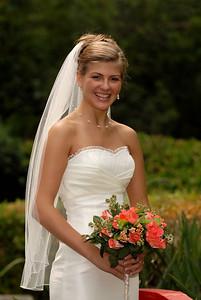 Christy C's Bridal