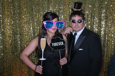 Christy & Julio