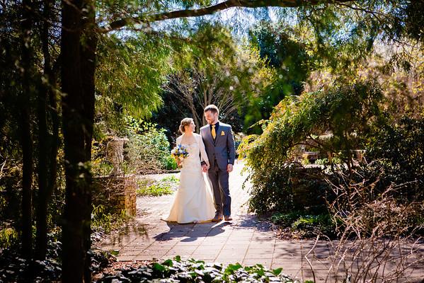 15-Bride_Groom-Christy_Nick