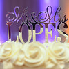 Four Points - Lopes -1001