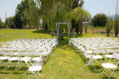 Pre Wedding Events-3-2