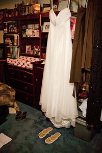 Pre Wedding Events-5-2