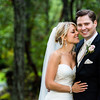 Weddings : 111 galleries with 41185 photos