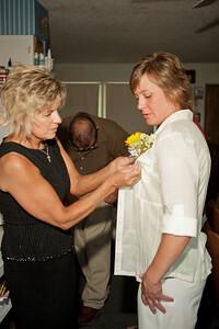 Pre Wedding Events-43-2