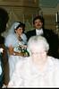 Chrisy & Mike Wedding (1019)