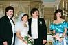 Chrisy & Mike Wedding (1017)