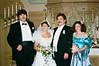 Chrisy & Mike Wedding (1020)