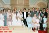 Chrisy & Mike Wedding (1014)