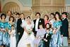 Chrisy & Mike Wedding (1004)