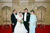 Chrisy & Mike Wedding (1009)