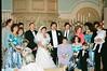 Chrisy & Mike Wedding (1007)