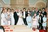 Chrisy & Mike Wedding (1013)