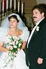 Chrisy & Mike Wedding (1001)