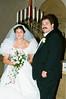 Chrisy & Mike Wedding (1002)