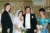 Chrisy & Mike Wedding (1018)