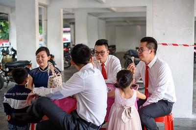 G3K_chuangxing_siaulin_006