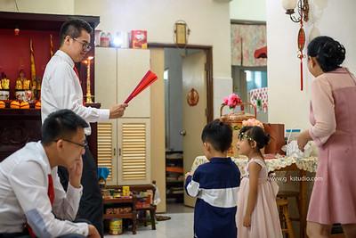 G3K_chuangxing_siaulin_012