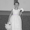 JacksonWedding2 107 e bw