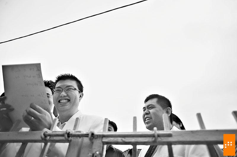 ChungMingYiMei-M-185