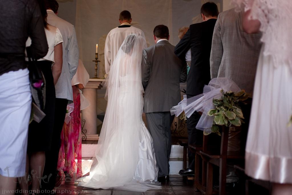 weddings in the virginia chapel, marbella, costa del sol spain