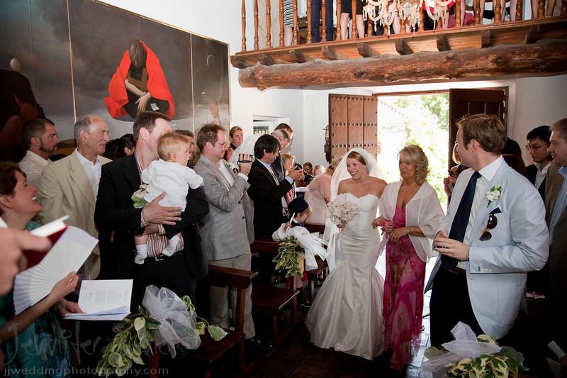 weddings in the virginia chapel, marbella, costa del sol spain weddings in the virginia chapel, marbella, costa del sol spain