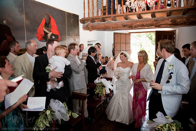 weddings in the virginia chapel, marbella, costa del sol spain weddings in the virginia chapel, marbella, costa del sol spain