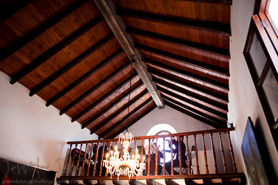 weddings in the virginia chapel, marbella, costa del sol spain