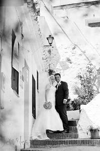wedding, photography, Iglesia, Parroquial, Nuestra, Senora, Encarnacion, jenniferjanephotography