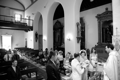 weddings at the  iglesia nuestra senora del rosario church salobrena
