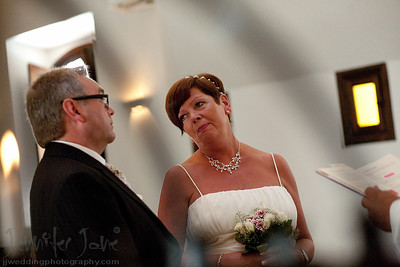 weddings at the The Sjomannskirken Norweign Church, Calahonda-jenniferjanephotography.com