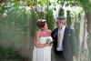 weddings at the The Sjomannskirken Norweign Church, Calahonda-jenniferjanephotography.com