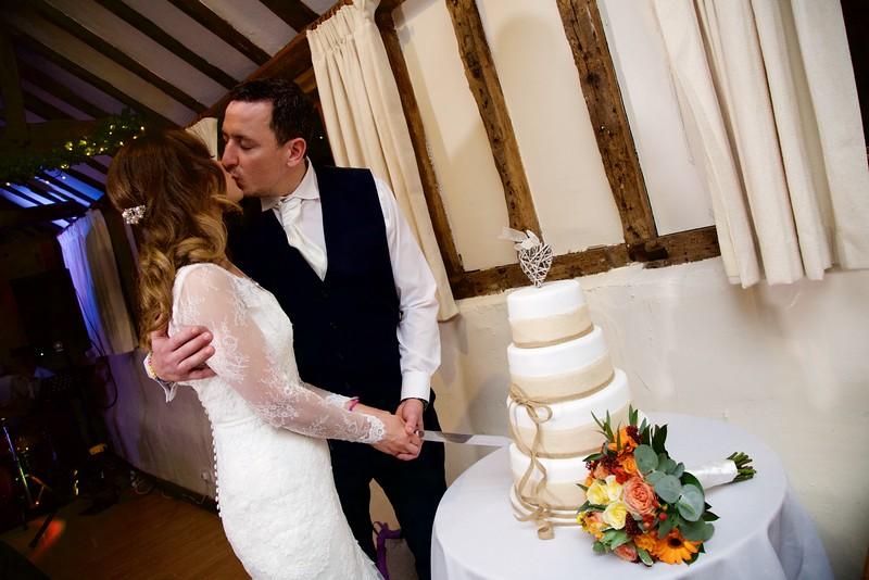 Wedding 549
