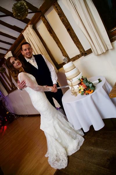 Wedding 546